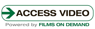 Access Video - Powered by Films on Demand